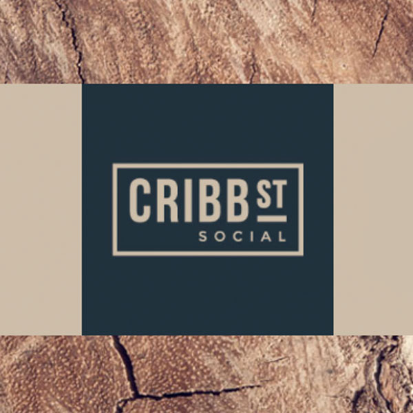 website-cribbst