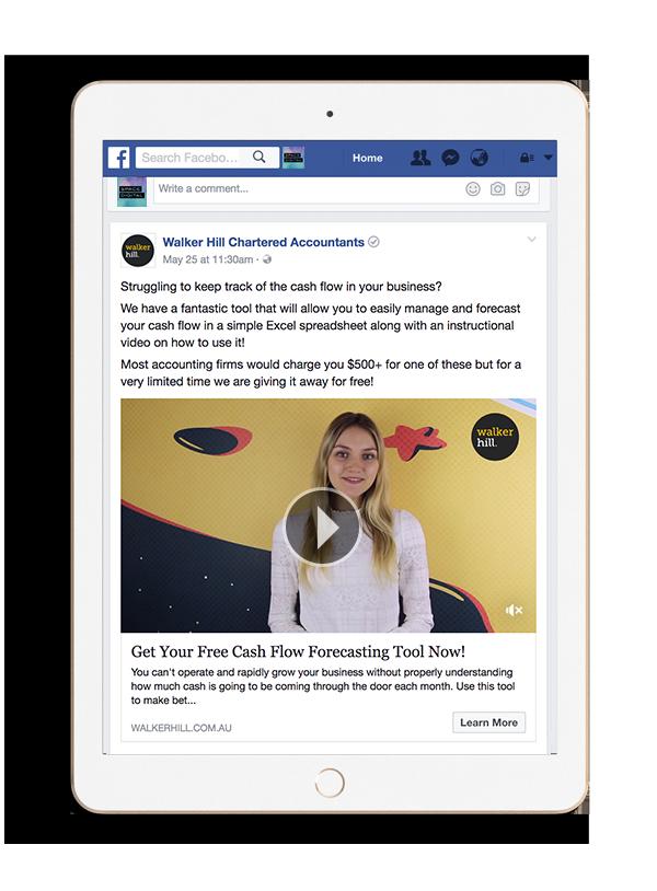 facebook-adverts-brisbane