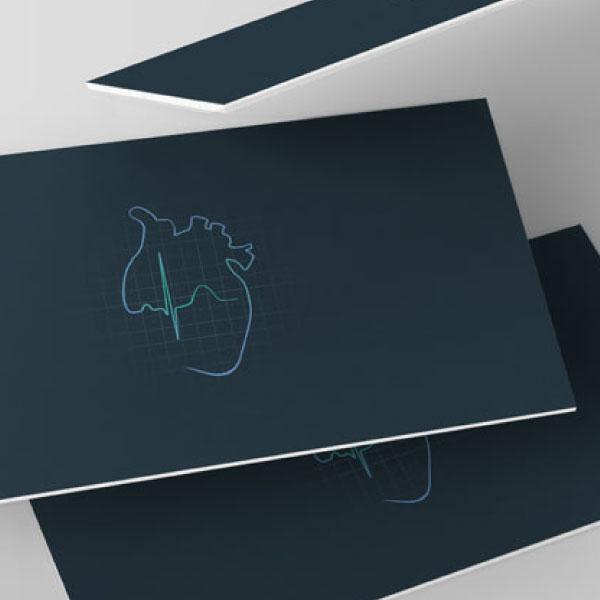 04-logo-design-brisbane