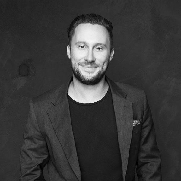 james-digital-marketing-director