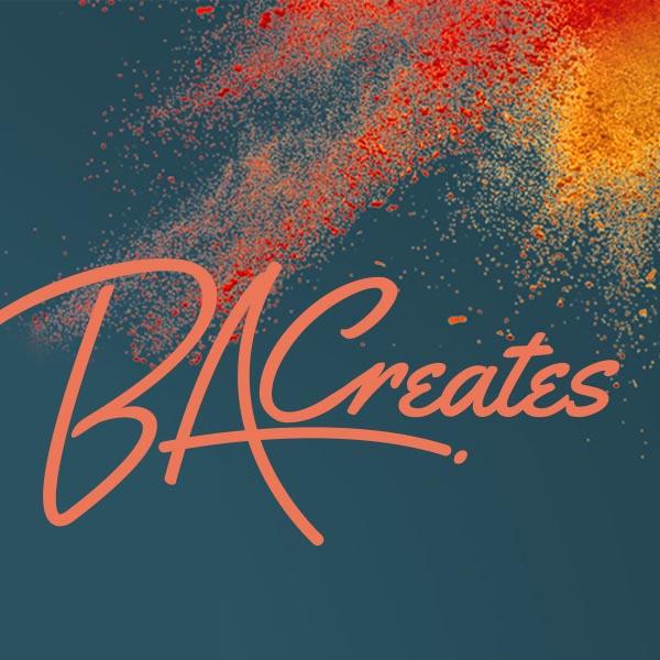 square-_0010_BACreates